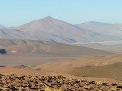 Salar_Salta_Argentinien.jpg