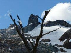 Fuegian_Andes_Argentinien.jpg