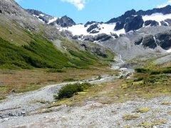Glaciar_Martial_Feuerland.jpg