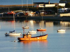 Hafen_Ushuaia_Feuerland.jpg