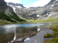 Laguna_Encantada_Ushuaia.jpg