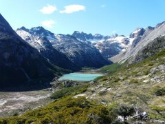 Laguna_Esmeralda_mit_Fuegian_Andes.jpg