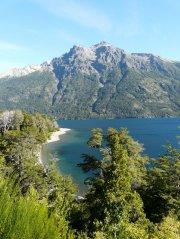 Bergsee_Bariloche_Argentinien.jpg