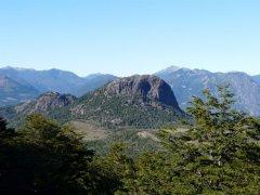 Blick_vom_Cerro_Colorado.jpg