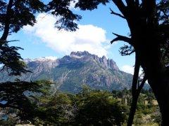 Cerro_el_Chievo_Junin_de_los_Andes.jpg