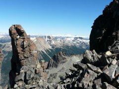 Gipfelblick_Cerro_Lindo_El_Bolson.jpg