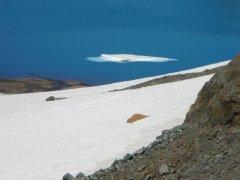 Gletscherbruch_Cerro_Lindo.jpg