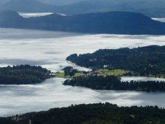 Lago_Nahuel_Huapi_Bariloche.jpg