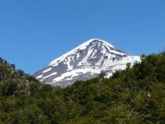 Lanin_Junin_de_los_Andes.jpg