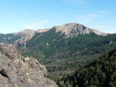 San_Martin_Cerro_Colorado.jpg