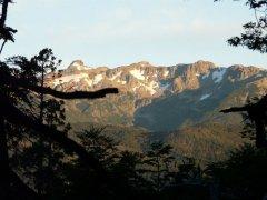 Vom_Cerro_Currumuhuida_zum_Cerro_Hielo_Azul.jpg
