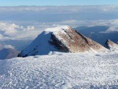 Ancohuma_Cordillera_Real_Bolivien.jpg