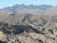 Cerro_Japa_Japani_ueber_La_Paz.jpg