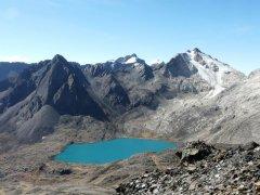 Cerro_Khasiri_Hampaturitrekking.jpg