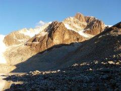 Cordillera_Real_bei_Sorata.jpg