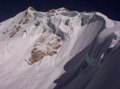 Huayna_Potosi_Gipfelgrat.jpg
