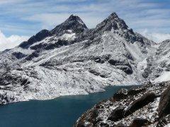 Cerro_Mina_Khollo_Grande_Mina_Argentina.jpg