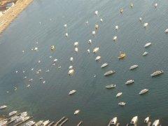 Hafen_Copacabana.jpg