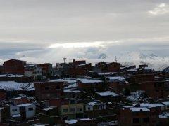 Neuschnee_Cordillera_Real.jpg