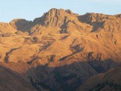 Sonnenuntergang_ueber_Cochabamba.jpg