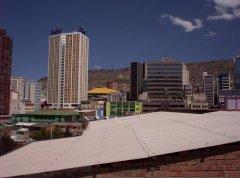 Sopocachi_La_Paz.jpg