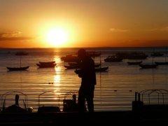 Ufer_Titicacasee_Copacabana.jpg