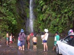 Wasserfall_Coroico.jpg