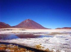 156_vulkanlandschaften.jpg
