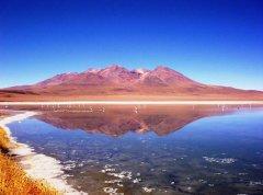 160_vulkane_laguna.jpg