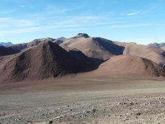 Atacama_Wueste.jpg