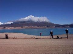 Laguna_Verde_Atacama.jpg