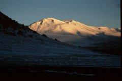 Tres_Cruzes_Atacama.jpg