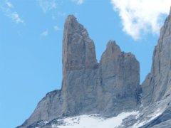 Cuernos_del_Paine_Patagonien.jpg