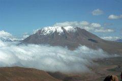 Toco_San_Pedro_de_Atacama.jpg