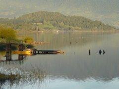 Lago_Panguipulli.jpg