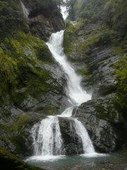 Wasserfall_Pumalin.jpg