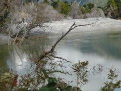 Wildniss_bei_Chaiten_Patagonien.jpg