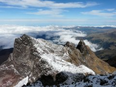 Gipfelblick_Cotacachi.jpg