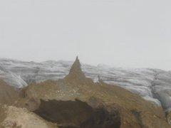 Gletscher_Cayambe.jpg