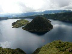 Laguna_Cuicocha_Otavalo.jpg
