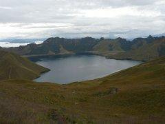 Laguna_Mojanda_Ecuador.jpg