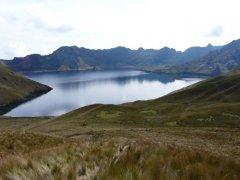 Laguna_Mojanda_Fuya_Fuya_Otavalo.jpg