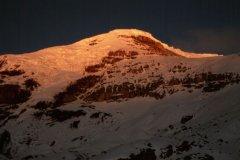 Chimborazo_vom_Refugio_Whymper.jpg