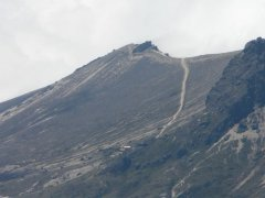 Guagua_Pichincha.jpg