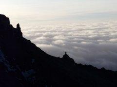 Wolkenmeer_ueber_dem_Amazonasgebiet.jpg