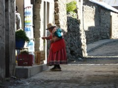 Dorfleben_Cabanaconde.jpg