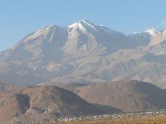 Vulkan_Chachani_Arequipa.jpg