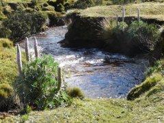 Bachbett_Cordillera_Blanca.jpg