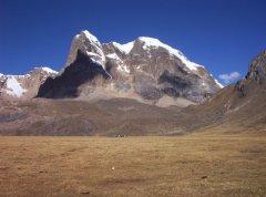 Camp_Cordillera_Huayhuash.jpg