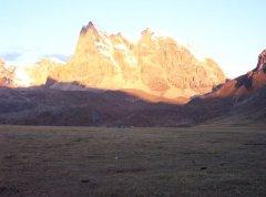 Lager_Trekking_Huayhuash.jpg